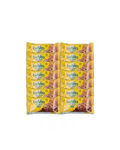 Belvita Soft Bakes Hazelnut Filled 14x50g