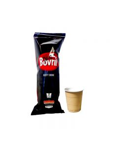 Bovril 7 Cup