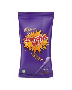 Crunchie Bits 500g