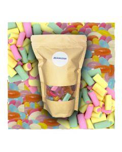 Fifty Shades of Sugar Pick N Mix 500g