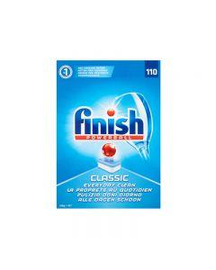 Finish Powerball Classic 110 Wash