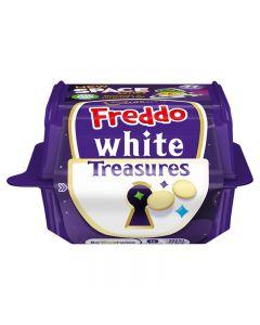 Freddo White Treasures 14.4g