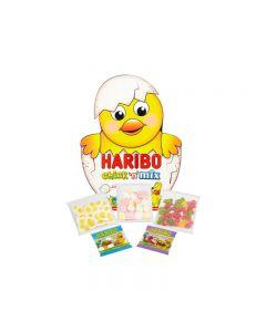 Haribo Chick 'N' Mix Egg Box 200g
