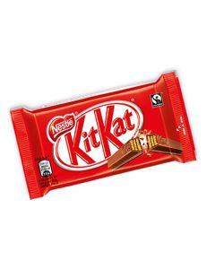 Kit Kat 4 Finger Gold 41.5g