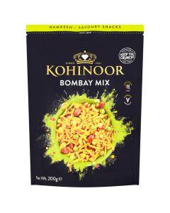 Bombay Mix 120g