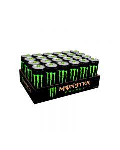Monster Energy 24x355ml