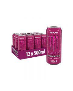 Monster Punch 12x500ml 1.45