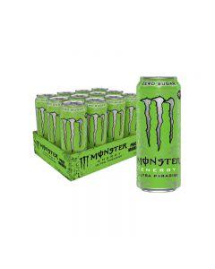 Monster Ultra Paradise 12x500ml 1.35