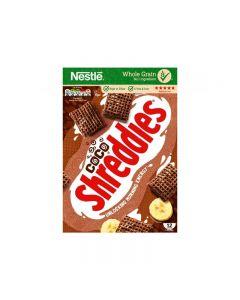 Nestle Coco Shreddies 500g