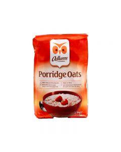 Porridge Oats 1.5kg