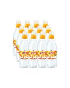 Perfectly Clear Kids Orange and Mango Still 12x330ml