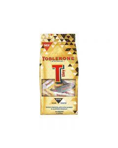 Toblerone Tiny Assortment 272g